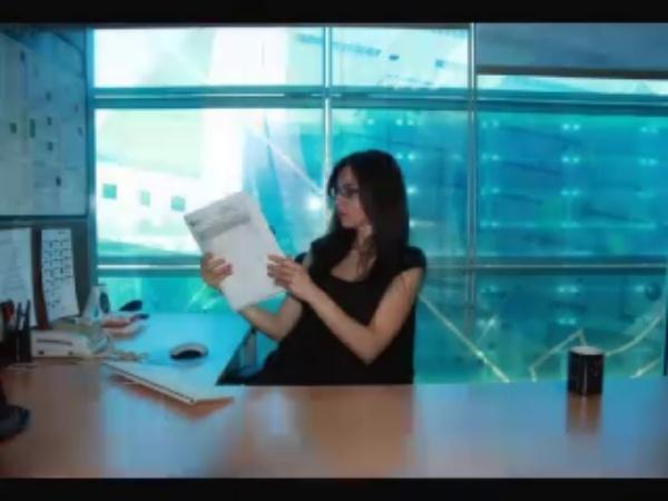 Motivacción! Vídeo Ganador Certamen MovilizaT 2010