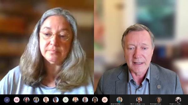Virtual Exchange como instrumento para la internacionalización del currículum