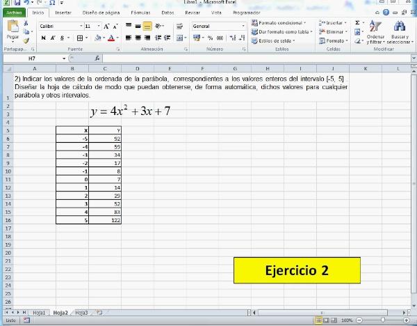 P-EST-01-X - Ejercicio 2. SOLUCION