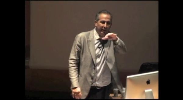 121129 Conferencia Enric Ruiz Geli 3de3