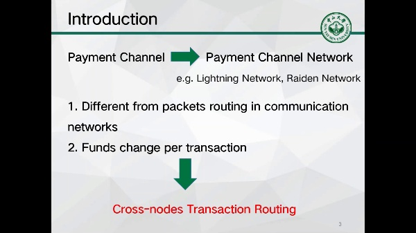 FSTR: Funds Skewness aware Transaction Routing for Payment Channel Networks