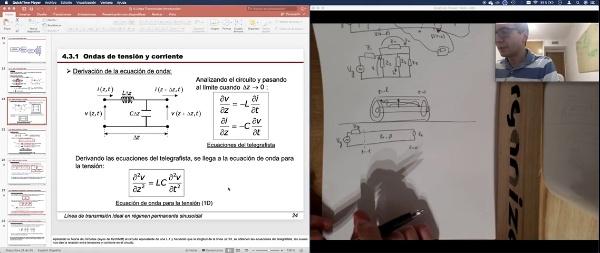 Propagacion_video_8