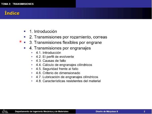 Tema2_Transmisiones