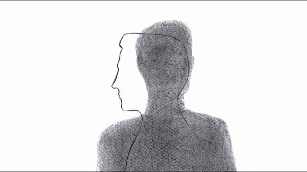 La sombra en la animación