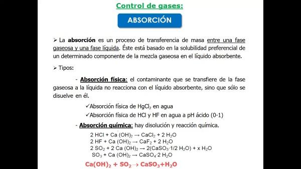T2. Control de gases_3