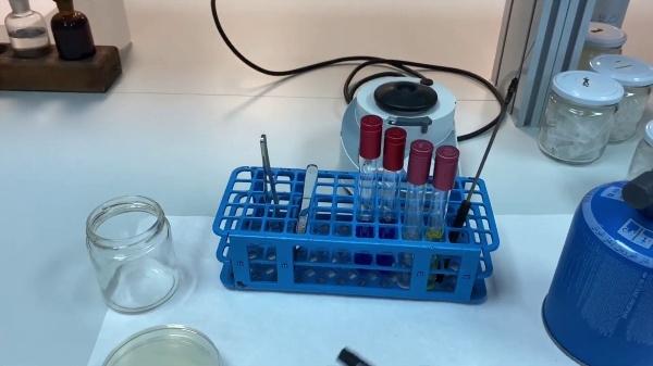 2-Métodos de microbiología