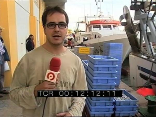 Noticia llagostí-alcarma2