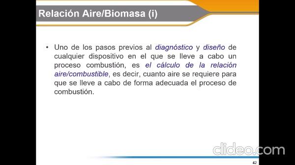 ERT S7.1 Problema_combustion_biomasa