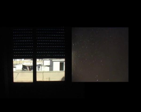 video_carta respuesta final 06a.