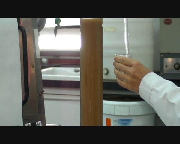 Floculación y dispersión de las arcillas
