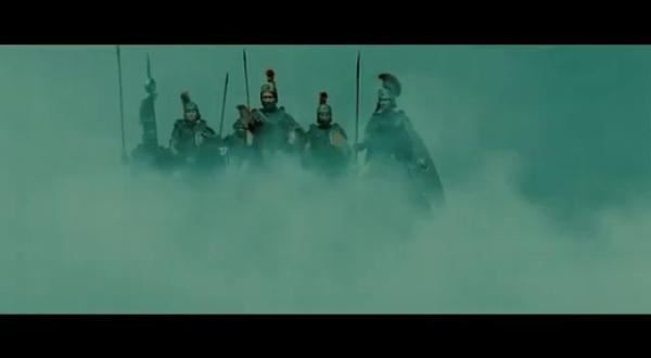 King Arthur (música épica)