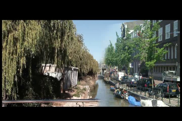 CanalAmsterdam_CarlosEjarque