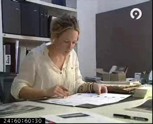 Publicado José Martínez-Medina: diseño de muebles e interiores