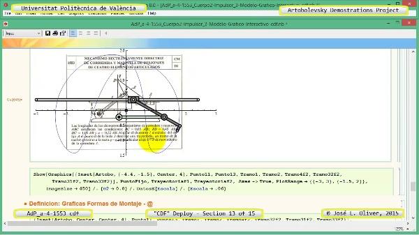 Creación Documento Interactivo a-4-1553 con Mathematica - 13 de 15