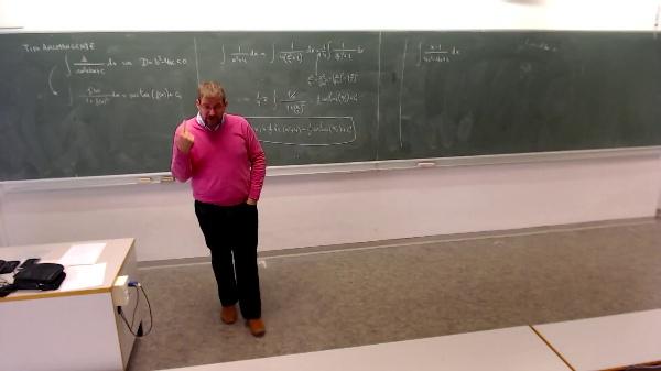 Matemáticas I-20-4-Ejemplo derivada función racional