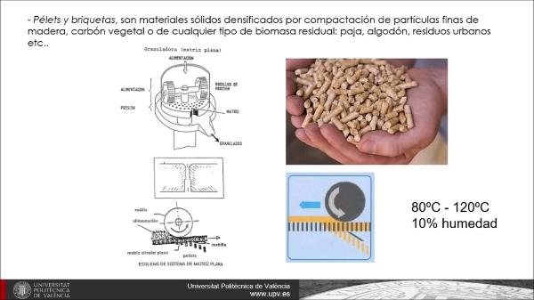 Tipos de biocombustibles2