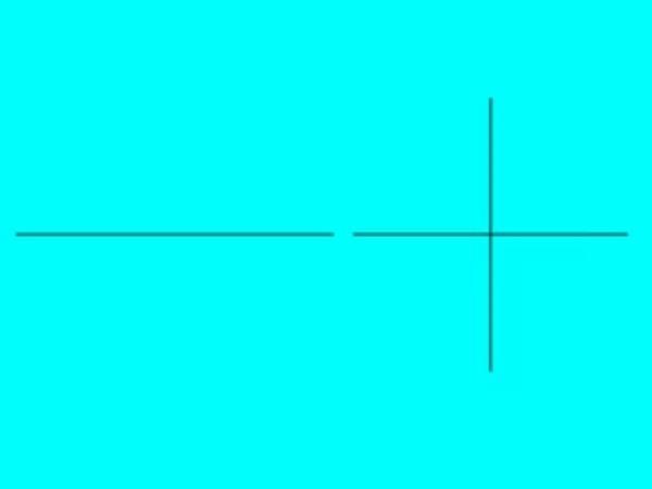 RLC_Resonante: Suma de las caídas de tensión en la resistencia, la bobina y el condensador en un circuito RLC serie resonante. Se muestra el desfase con la intensidad que circula por el circuito.