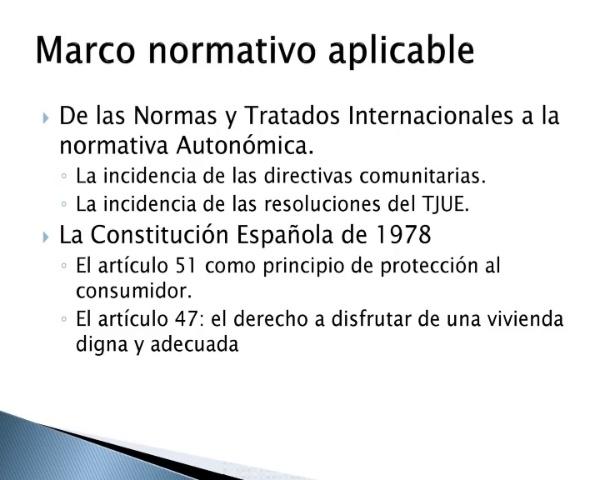 1. Derecho inmobiliario 06.02.14
