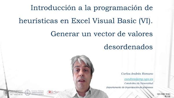 Programacion en Visual Basic (6)