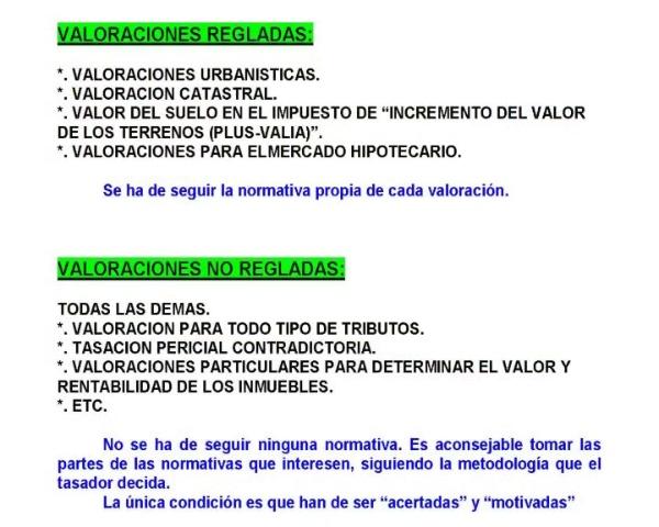 Crecimiento urbano y practica valoración 7.02.2013M.Ribelles1