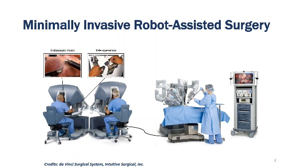 Real-Time Context-aware Detection of Unsafe Events in Robot-Assisted Surgery