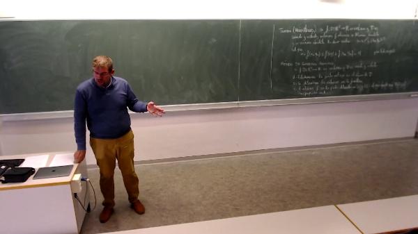 Matemáticas I-32-4-Método de extremos absolutos
