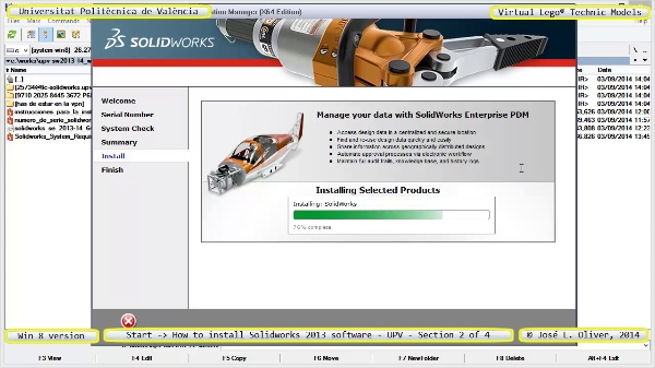 vLTm start how-to-install-solidworks-2013-software-UPV-win8 2 of 4