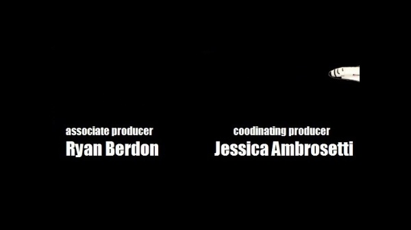 The_Big_Bang_Theory_Credits