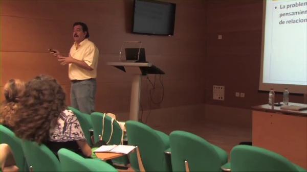??scar Jara - Evaluación y sistematización de experiencias: encuentros, desencuentros y desafíos - parte 3 de 4