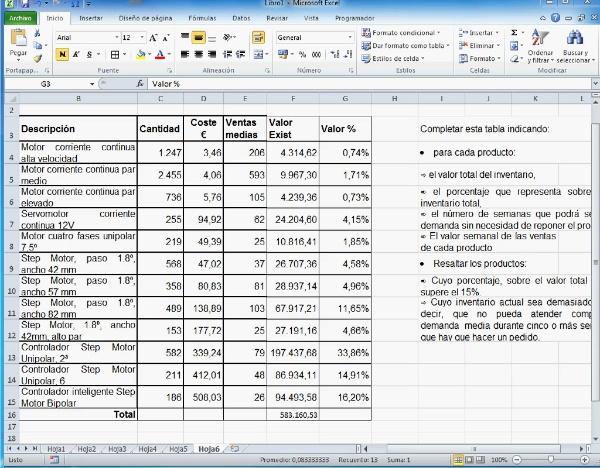 P-EST-02-W- Inventario SOLUCION 2