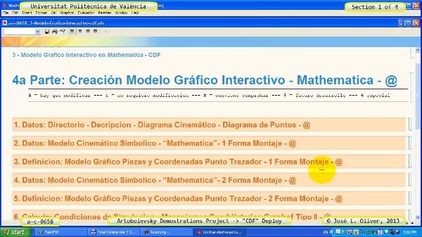 Creación Documento Interactivo a_c_0683 con Mathematica - 1 de 4