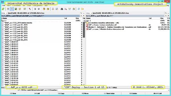 Creación Documento Interactivo a-z-1133 con Mathematica - 01 de 13