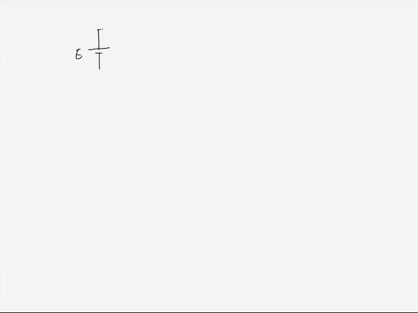Teoría de Circuitos 1. Lección 3. 1.4.1 Divisor de tensión