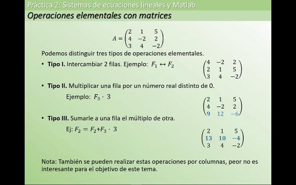 MEC MATE1-2-01b  Op elementales