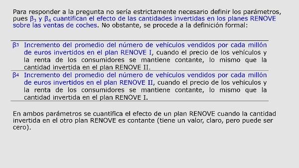 UT2.1C5 Efecto de planes Renove