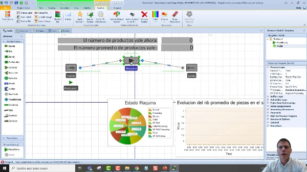 SIMIO_Video05_Tus primeros pasos con los procesos_Assign