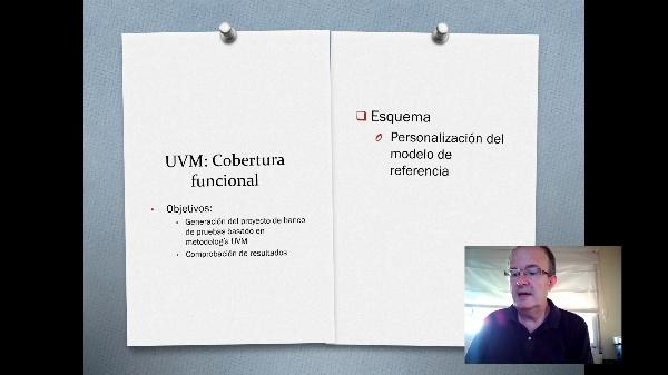 UVM: radicador 6