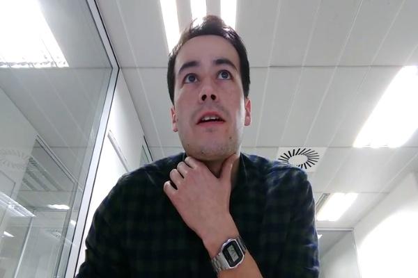 Triana_Andres_myvideo