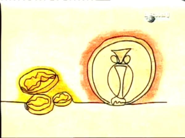 fabricacion monedas