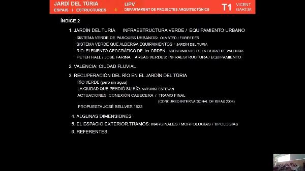 JARDI DEL TURIA_VICENT GARCIA_T1_ 09/2021