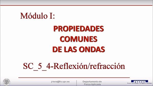 SC_5_4-Propiedades-M1-Reflexion-refrac