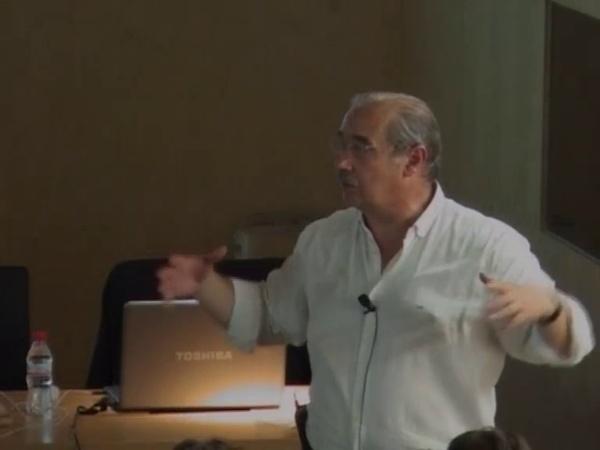 taller2_PRIV+PFC_Clase-conferencia Carlos Baztán_2ª parte