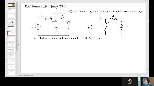 TC_Problemes Primer Parcial P1 Juny 2020