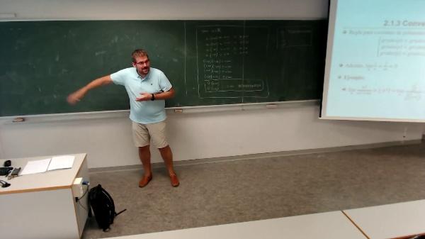 Matemáticas I-4-8-Ejemplo límites para cocientes de polinomios