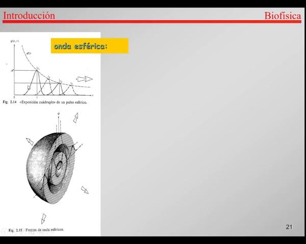 5.-Ondas-T20-T23-Onda plana, esférica y Fourier