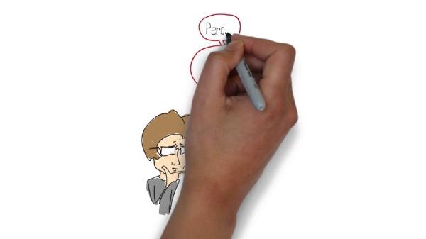 Primeros pasos como estudiante en Poliformat versión 20