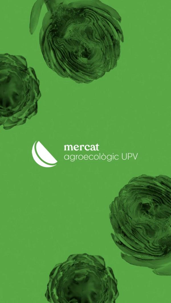 Mercat 1