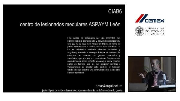 CIAB6
