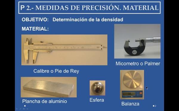 P2.-MEDIDAS DE PRECISIÓN 1