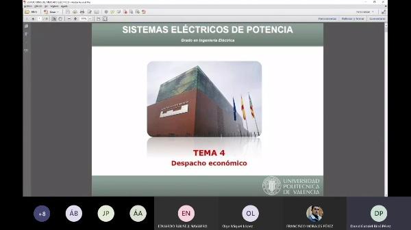 Clase_SEP_DE_Transacciones_23042020